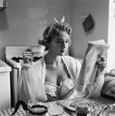1953-Marion Brash