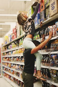 supermarket tumblr - Google Search