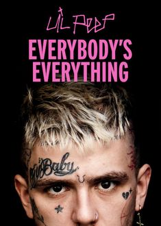 Bedroom Wall Collage, Photo Wall Collage, Room Posters, Poster Wall, Poster Poster, Lil Peep Beamerboy, Bo Peep, Lil Peep Hellboy, Movie Trailers