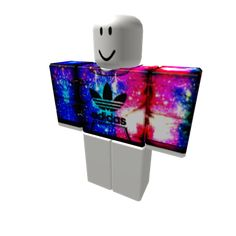 Customize your avatar with the OFF!]⚡𝐎𝐑𝐈𝐆𝐈𝐍𝐀𝐋⚡Galaxy Hoodie⚡ and millions of other items. Mix & match this shirt with other items to create an avatar that is unique to you! Roblox Gifts, Roblox Roblox, Roblox Shirt, Roblox Codes, Roblox Creator, Camisa Nike, Avatar Creator, Roblox Animation, Galaxy Hoodie