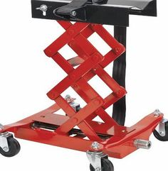 Sealey TJ150E Floor Transmission Jack, 150 Kg Min./Max. Saddle Height: 195/585mm. Base Dimensions: 400 x 420mm. Easy to use scissor mechanism, which is hand operated, for precision when fitting the transmission unit. (Barcode EAN = 5051747732209) http://www.comparestoreprices.co.uk/december-2016-week-1-b/sealey-tj150e-floor-transmission-jack-150-kg.asp