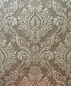 Decorative stucco texture Graphics Exclusive collection of background textures decorative plaster for walls. For all styles of interior by ArtyomMirniy Stucco Texture, Texture Art, Texture Painting, Wood Wallpaper, Damask Wallpaper, Pattern Wallpaper, Fabric Textures, Textures Patterns, Damask Decor
