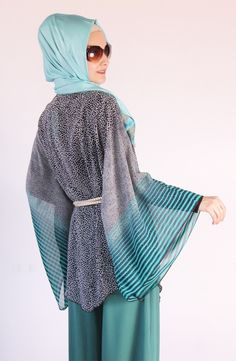 Empirme bluz kemerli, 2013 tesettür tunik modelleri, tesettür, tesettur, hijab, yarasa kol, karaca butik, tesettür kıyafeti, tesettür bluz, krep tunik, şifon, desenli tunik, yaz desenleri, tesettür sipariş, telefonda sipariş