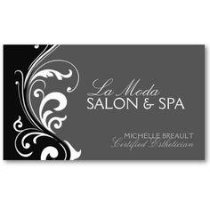 Lights Salon And Spa Avon