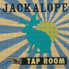 """See 588 photos from 3346 visitors about bearwalker, thunder ann, and beer. """"Fun atmoshere with games available at each table to while the time away. Nashville Map, Tap Room, Brewing Company, Where To Go, Four Square, Film, Pretty, Movie, Film Stock"""
