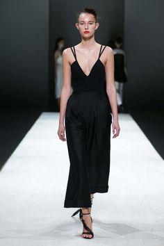 Bianca Spender ready-to-wear spring/summer '15/'16 - Vogue Australia