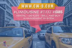#Limousine #Taxi #Cars #Rental #Dealer #Sell and #buy  #Management System Creative Web Designs WEB #SOLUTIONS & SEO  تصميم مواقع مصر https://www.cw-d.com/quotation