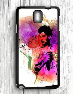 Louis Tomlinson One Direction Samsung Galaxy Note 3 Case