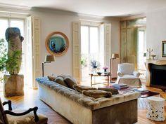 Luis-puerta-apartment-madrid-living