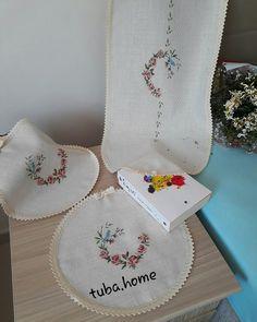 Christmas Stockings, Cross Stitch, Holiday Decor, Fabric, Blog, Home Decor, Instagram, Towels, Punto De Cruz