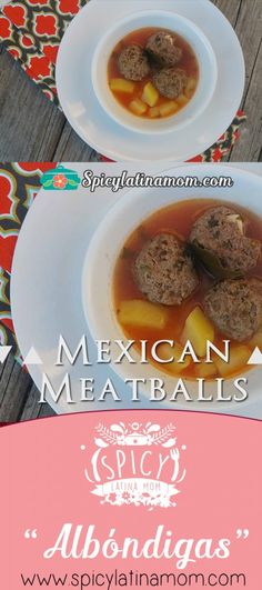 nice CHIPOTLE MEATBALLS MEXICAN STYLE