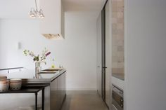 lodder-keukens-kitchen-remodelista-1