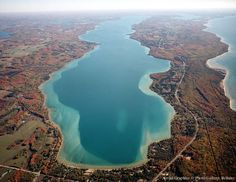 Torch Lake, Michigan. Voted one of the 10 most beautiful lakes in the world by National Geographic Magazine.