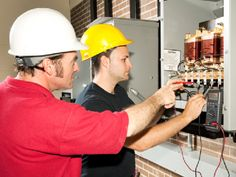 Find Electricians & Electrical Contractors in Morley http://www.grayselectrics.com.au/