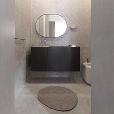Chiado-Apartment-Lisbon-by-Fala-Atelier-Yellowtrace-14