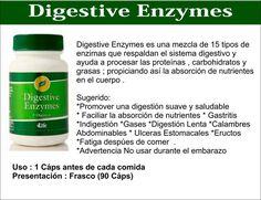 Línea Verde - Página web de bienestarysaludcrint Ffa, Cells Activity, Coconut Oil, Menu, Healthy, Lima Peru, 4 Life, Factors, Vitamins And Minerals