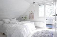 makuuhuone_laaja