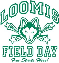 field day t-shirt designs | Custom Field Day T-Shirt Designs ...