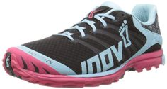 Inov-8 Women's Race Ultra 270 Trail Running Shoe >>> Check this awesome product by going to the link at the image.