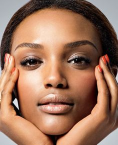 Best in Black Beauty Awards: Skin Care | Essence.com