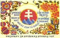 ornament-slovensky