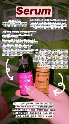 Beauty Care, Beauty Skin, Care About You, Beauty Routines, Body Care, Serum, Hair Care, Make Up, Random