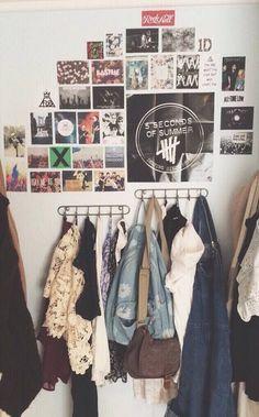 Tumblr fangirl room - Google Search