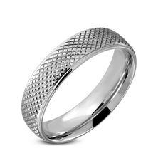Terässormus Step kokonaan kuviidulla pinnalla.  #terässormus #sormusmiehelle #JulianKorulipas Rings For Men, Wedding Rings, Engagement Rings, Jewelry, Enagement Rings, Men Rings, Jewlery, Jewerly, Schmuck