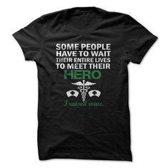 THE NURSES DAD T-Shirts, Hoodies (19$ ==►► Shopping Here!)