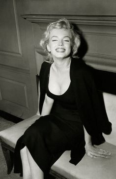 marliyn monroe  http://www.markdsikes.com/2012/06/27/marilyn-the-one-and-only/