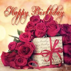 Birthday Wishes In Heaven, Birthday Wishes Songs, Happy Birthday Wishes Cake, Happy Birthday Celebration, Happy Birthday Messages, Happy Birthday Quotes, Birthday Love, Birthday Cards, Birthday Greetings Images