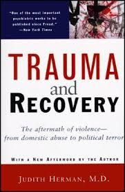 Herman draws on her own cutting-edge research in domestic violence as well as on the vast literature of combat veterans and victims of political terror, to show the parallels between private terrors such as rape and public traumas such as terrorism.