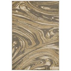 Decor 140 Torsten Rectangular Rugs - Area Rugs - Beige - Tuscan (1,160 SAR) ❤ liked on Polyvore featuring home, rugs, cream colored area rugs, ivory area rug, cream rug, beige rug and rectangular rugs