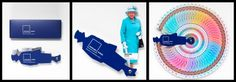 (POST in GRAFICA) Diamond Jubilee 2012: ogni occasione è buona per...