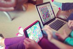 Cómo dejar de recibir invitaciones a juegos de Facebook. #socialmedia #Facebook