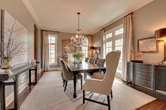 |Beautiful Living Spaces|Exquisite Interiors in Minneapolis-Spacecrafting / Architectural Photography
