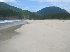 LAM PUUK BEACH Banda Aceh, Beach, Water, Outdoor, Gripe Water, Outdoors, The Beach, Beaches, Outdoor Games