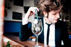 Dente e il suo nuovo album, tra tecnologia e suggestioni vintage | Data Manager Online
