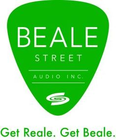 """""""Beale Street Audio announced that it is showing new product at InfoComm this week, including three speaker amplifiers, one subwoofer amp and a Bluetooth controlled audio calibration app."""" -Technology Integrator"""