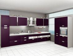 Incredible Modular Kitchen Designs - Page 10 of 22