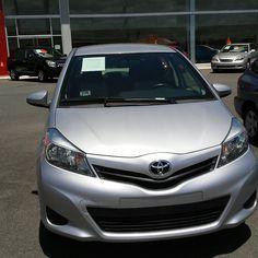 Buscas un Toyota usado $0 pronto!!! Comunícate al 787-604-3583. Adriel Nissan Auto. En el mejor Dealer de Puerto Rico, con el mejor servicio en el menor tiempo posible! Garantizado! Llama ya!