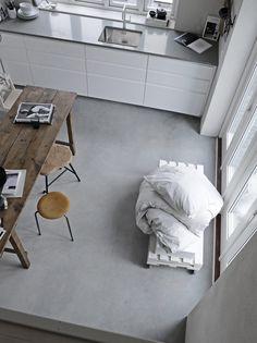 Pella Hedeby´s Amazing New Micro House (Stylizimo blog)