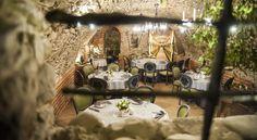 騎士地下室餐廳酒店 (波蘭 凱蒂) - Booking.com