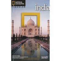 National Geographic. India National Geographic, Taj Mahal, India, Building, Travel, Goa India, Viajes, Buildings, Trips