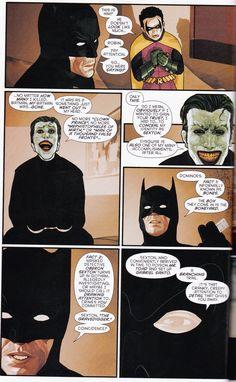Batman and Robin Vol Batman and Robin Must Die! Batman Comics, Dc Comics, Comic Books Art, Book Art, Three Jokers, Grant Morrison, Bat Man, Robin, Sci Fi