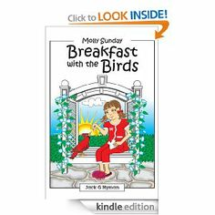 You HAVE to get this new book!  So cute!! Keep pinning and sharing!!