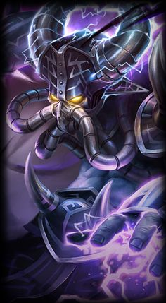 Kassadin!  Watch League of Legends videos: http://www.dingit.tv/game/27?utm_source=pinterest&utm_campaign=league_of_legends&utm_medium=social&utm_content=pin