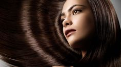 YSV Hair Salon – a network of luxury beauty salons in the Miami area! We – a team of professional stylists dedicated to making you feel and look your very best!!