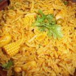 Dahi Aloo Roast Recipe - Potato Roast with Yogurt - Yummy Tummy Biryani Recipe, Masala Recipe, Roti Recipe, Mutton Curry Recipe, Lemon Yogurt Cake, Chutney Recipes, Easy Cake Recipes, Curry Recipes, Indian Food Recipes
