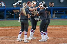 Florida will visit Long Beach State on Wednesday before participating in the Judi Garman Classic.